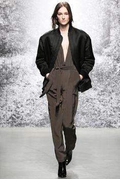 ZsaZsa Bellagio – Women Fashion