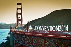 Top 10 Hot Spots for American Income Life Convention Attendees