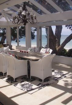 Auckland Interior Designers | Kaye Coleman Interiors | New Zealand Interior Designer