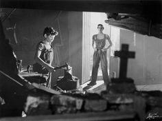 Luis Buñuel, Los olvidados, 1950