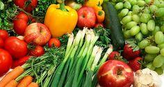 liver cleansing diet, natural liver cleanse, liver diet
