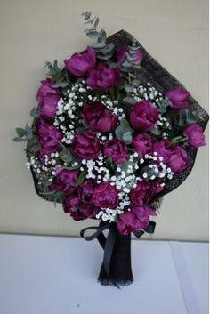 Funeral :: Bouquet :: SKT007 Funeral Bouquet, Floral Wreath, Wreaths, Detail, Image, Home Decor, Homemade Home Decor, Flower Crowns, Door Wreaths