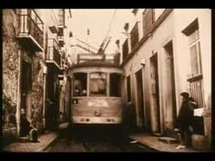 Joan Margarit: Sonet de Lisboa