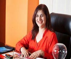 INN LIVE NEWS: Exclusive Interview: Meet Gulf's Elite Business Ba...
