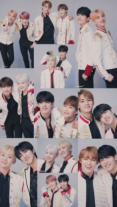 Probably one of my favorite photoshoots ever done. Carat Seventeen, Seventeen Album, Seventeen Memes, Seventeen Woozi, Kpop, Astro Sanha, Seventeen Lee Seokmin, Day6 Sungjin, Rapper