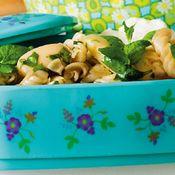 kuva Pia Inberg Potato Salad, Potatoes, Ethnic Recipes, Food, Potato, Essen, Meals, Yemek, Eten