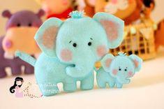elefante fieltro04
