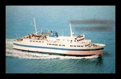 http://www.photoship.co.uk/JAlbum Ships/Old Ships M/index13.html