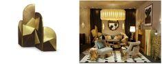 10 Dazzling Decorating Ideas who will Inspire You | decorating ideas, home decor, interior design #homedecor #interiordesign #homedecorideas Read more: https://www.brabbu.com/en/inspiration-and-ideas/interior-design/10-dazzling-decorating-ideas-who-will-inspire-you