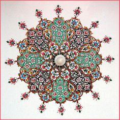 Ozdoby | Záznamy v kategorii ornamenty | Blog SVERCHOK50: normalizovaný obal; - ruské služby On-line deníky
