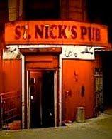 St. Nick's Pub