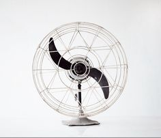 Fresh'nd Aire — Fresh'nd Aire Special fan