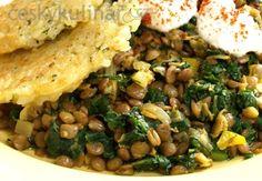 ARABSKÁ ČOČKA Food And Drink, Rice, Meat, Chicken, Cooking, Bulgur, Essen, Kitchen, Laughter