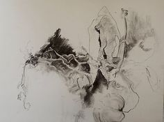 Hey, I found this really awesome Etsy listing at https://www.etsy.com/listing/238234584/charcoal-and-pencil-drawing