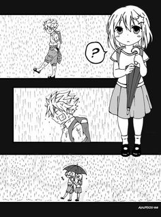 Read Diez from the story Doujinshis Nalu. by Comunidad_Nalu_Fans (Rincón del Nalu) with reads. Fairy Tail Lucy, Fairy Tail Manga, Arte Fairy Tail, Fairy Tail Comics, Fairy Tale Anime, Fairy Tail Guild, Fairy Tail Ships, Fairy Tales, Fairy Tail Couples