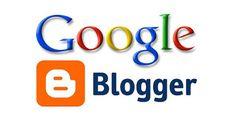 A pensadora: Comunicado aos Leitores do Blogger