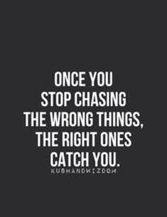 112 Kushandwizdom Motivational and Inspirational Quotes That Will Make You 110
