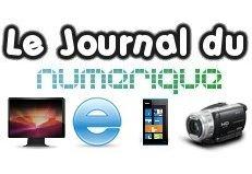 """Comme beaucoup ont pu le constater depuis début 2012 Le Journal du Numérique anciennement HardMicro est à nouveau disponible par le biais du nom de domaine """"lejournaldunumerique.com"""". Que devient alors """"journaldunumerique.com"""" ?! C'est une question à laquelle nous n'avons pas d"""