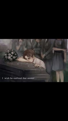 Part 36 ( the tears...)