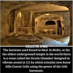 Malta adventures at explore an ancient destination. Interesting Facts About World, Interesting History, Amazing Facts, Interesting Stuff, Ancient Aliens, Ancient History, European History, American History, The More You Know