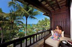Indonesie Bali Tanah Lot  Gelegen op de rotsen van Tanah Lot biedt dit luxe resort een magisch uitzicht over de gelijknamige tempel. Omringd door een mooie tropische tuin en een 18-holes golfbaan. Niet alleen een...  EUR 1028.00  Meer informatie  #vakantie http://vakantienaar.eu - http://facebook.com/vakantienaar.eu - https://start.me/p/VRobeo/vakantie-pagina
