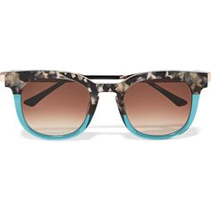 Pixie Crystal-embellished Gold-tone And Acetate Cat-eye Sunglasses - Tortoiseshell Gucci qWdFpn8YFj