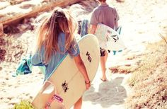 Let's go surfing.  If you like trendwatching you can also have a look at https://www.facebook.com/trendbubbles