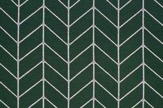 herringbone: textile | minä perhonen