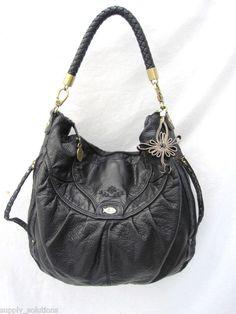 Nica brand super cute purse Vintage Bags 73b51132f72d7