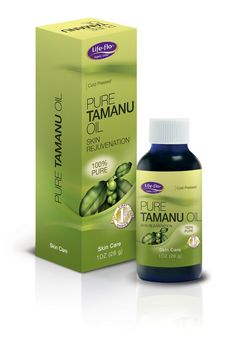 Life-flo Pure Tamanu Oil, 1-Ounce ** Learn more by visiting the image link. (This is an Amazon Affiliate link and I receive a commission for the sales)