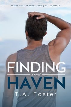 {Review} Finding Hav