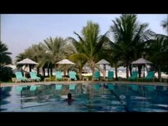 Le Royal Meridien Beach Resort and Spa, Dubai
