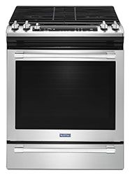 Get rebates on refrigerators, dishwashers and ranges during May is Maytag Month. Update your kitchen and claim your rebate today!