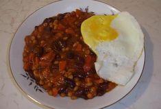 Quinoa, Beef, Treats, Breakfast, Food, Bulgur, Cooking, Meat, Sweet Like Candy