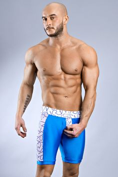 30 best Sukrew