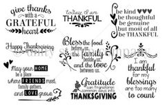 UK-704A-TODAY-I-AM-THANKFUL