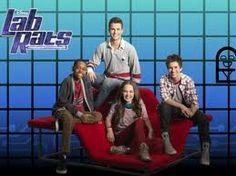 20 Best Lab Rats Images Disney Xd Disney Channel Lab Rats