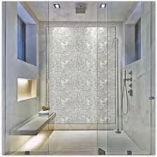 pearl mosaic tiles google search attic bathroombathroom ideasmosaic tilesbacksplash