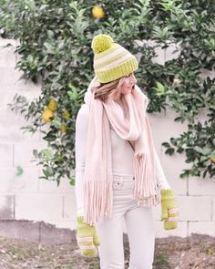 We're all bundled up for a little citrus spotting adventure on the blog today! Our neighborhood is starting to smell pretty delightful right now & the temps are getting chillier and chillier! Hop on over to the link in my bio for more http://liketk.it/2tKrI @liketoknow.it #liketkit 🍋🍊 . . . . . . #anthropologie #winterstyle #winteroutfit  #style #stylegoals #outfitpost #outfitideas #wiw #ootd #lotd #fashiongram #streetstyle #stylediaries #fashiondiaries #styleblog #styleblogger # Winter Fashion Casual, Winter Outfits Women, Holiday Outfits, Winter Style, Casual Winter Outfits, Cold Weather Outfits, Winter Accessories, Winter Wardrobe, Mittens