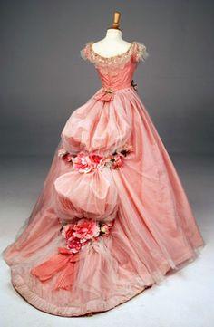 Masquerade for Lotus Gown Bundle | Masquerade...people dancing ...