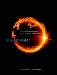 Buch-Crowdfunding: Nie war es leichter, Verleger zu sein