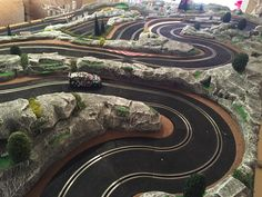 Healthy living tips wellness programs for women Slot Car Racing, Slot Car Tracks, Slot Cars, Race Cars, Healthy Foods To Eat, Healthy Dinner Recipes, Healthy Life, Hot Wheels, Las Vegas