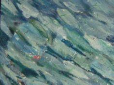 School of fish http://images.fineartamerica.com/images-medium/school-of-fish-raymond-vogelzang.jpg