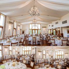 Mythe Barn Wedding – Natalie and Sam Waves Photography, Wedding Venue Inspiration, Barn Wedding Venue, Reception Ideas, Daffodils, Birmingham, Perfect Wedding, Ceiling Lights, Table Decorations