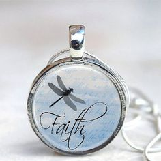 Inspirational Dragonflies Magnetic Necklace - $13.99. https://www.bellechic.com/products/fe9ba3c58c/inspirational-dragonflies-magnetic-necklace