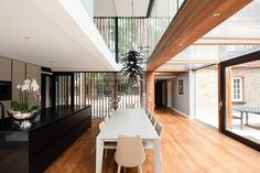 Gallery of Warren Cottage Extension and Renovation / McGarry-Moon Architects - 20