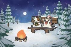 Stay cozy Enamel, Cozy, Winter, Winter Time, Vitreous Enamel, Enamels, Tooth Enamel, Glaze, Winter Fashion