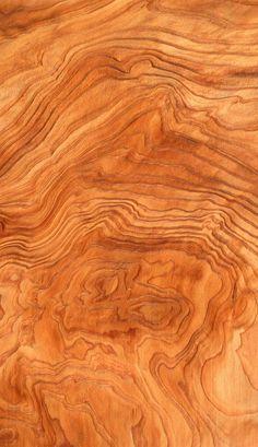 Footer Design, Web Design Tips, Diy Amplifier, Floor Texture, Wood Grain Texture, Orange Paper, Newspaper Design, Decorative Tile, Woodworking Tips