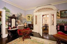 Image result for old world doors for sale