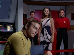 star trek: the original series the enterprise incident - Google Search